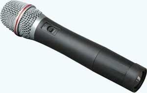 Радио микрофон MIPRO MH-203a